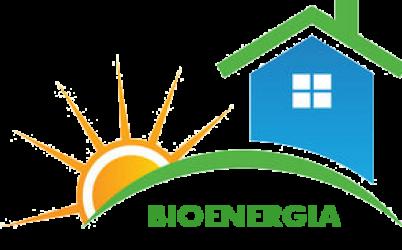 Bioenergia – o futuro é agora