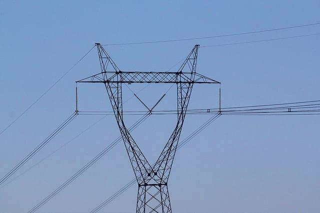 energia eletrica economia conta
