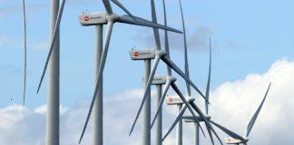 edp renováveis energia eolica